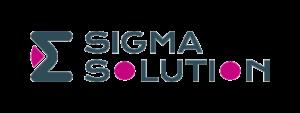 Sigma Solution